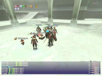 060326_02